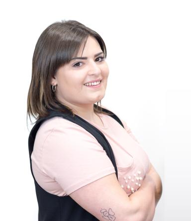 Emma Palladini