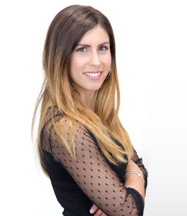 Michela Vignola
